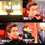 RT @iHeartAmeezyy: @AustinMahone YOUR EPISODE COMES OUT NEXT WEDNESDAY ???????? http://t.co/uQQQ7zDYEv