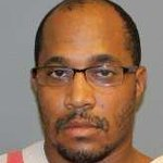 City of Hattiesburg employee jailed for failing to register as sex offender. #wdam http://t.co/In8msOzDcp http://t.co/IntvLTfcbg