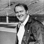 Today in #Pittsburgh history: In 1993, the late Chuck Noll is inducted into the Pro Football Hall of Fame. http://t.co/TcMIiLxwEk