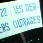 RT @CBCNews: Looking back at 40 years of French as Quebecs official language http://t.co/cPUtM8bm4w http://t.co/I2ePCKz6PW