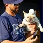 RT @MikeValenti971: Bring Astro to the D!!!!!!!! And his owner. http://t.co/oI4xoe6tka
