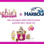 RT @menchiesbv: Do you want to WIN FREE @HarbourCats Tickets? Find more here: http://t.co/u0ulRIqfcY #menchies #victoriabc #yyj http://t.co/t0w4SssNSA