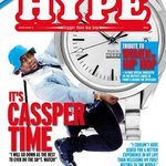 Just when you thought we was done for the day!!! Boom!!! I am on the cover of @HypeMagazineSA !!! In stores tomorrow http://t.co/ykvUfRv0NP