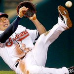 RT @ESPNCleveland: Breaking News: The #Indians have traded Asdrubal Cabrera to the Nationals. http://t.co/EkrcHIJdzw