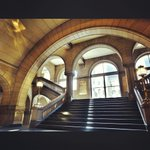 #photooftheday #wpxi #Allegheny County #Courthouse #pgh #Pittsburgh http://t.co/xUBTXNHo7X