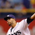 RT @SInow: Report: @RaysBaseball trade David Price to the @Tigers http://t.co/DwrVG7BHaN http://t.co/PYlHrXFkkG