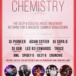 RT @BmthMusicEvents: @Chemistry_UK @halobournemouth GET YOUR TICKETS WHILE THEY LAST >http://t.co/HljiuHPiYM #bournemouth #friday #house http://t.co/ZHDi1x0NWE