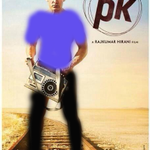 RT @Zugambi: @aamir_khan hi Aamir. I fixed it for you :P http://t.co/moNd7uAfbB
