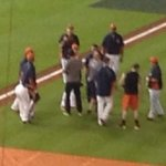 RT @OrtizKicks: Cosart got a lot of hugs. Interesting. http://t.co/KvO50vVmcA