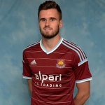 BREAKING: England full-back Carl Jenkinson has joined #WHUFC on a season-long loan from @Arsenal #WelcomeJenko http://t.co/UsSda414ci