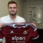 RT @whufc_official: JENKO: To read Carl Jenkinsons exclusive reaction to his loan move to #WHUFC, visit http://t.co/qrtQhirnbC http://t.co/luCFKvaEZX