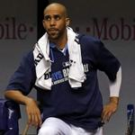 RT @detroitnews: Reports: #Tigers deal Austin Jackson, Drew Smyly for ace David Price http://t.co/UHYzTTorE2 http://t.co/dlX8kefYRf