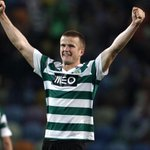COMING HOME! English defender Eric Dier, whos lived in Portugal from age of 10, to join Spurs from Sporting for £4m http://t.co/pF9Pk0K9xX