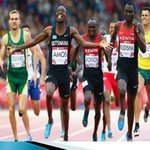 RT @SibsMacd: Check Rudisha LOL http://t.co/wtB8tPwCNv