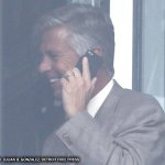 RT @freepsports: Wonder why Dave Dombrowski is smiling ... http://t.co/uXUUTr3brI