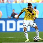 "RT @18DialSquare86: ""@Antena2RCN: Juan Fernando Quintero travels to London and could sign with Arsenal. http://t.co/lBhzxTwkMg http://t.co/Pf7MIBLIW4"""