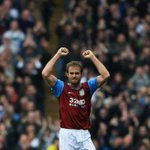 Best of luck to Villa legend Olof Mellberg, who has today retired from football. #AVFC http://t.co/l50DpfuLi4