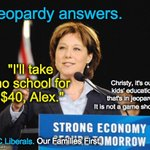 RT @PDayson: BC Liberals: Ill take no school for $40, Alex. #bced #bcpoli http://t.co/DQKR81Mh5u