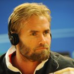 RT @Squawka: Olof Mellberg has retired from professional football. The defender played for Sweden, Aston Villa & Juventus. http://t.co/r2yUK6cnfj
