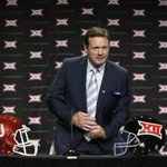 RT @NewsOK: Father of a disciplined Sooner thanks Bob Stoops http://t.co/mG77PHE5Pq #Sooners http://t.co/dabGDvDSrl
