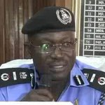 #IncaseYouMissedIt: President, GEJ, Today July, 31st appointed Suleiman Abba as the new IG of Police. Cc: @trueNija http://t.co/TeqTX5BXAs