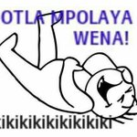 "LOL RT @Naledi_Meikie: * ""@malonza_007: turn around for what!!!! -mandoza LMAOOO"" http://t.co/2935Le3pDe"