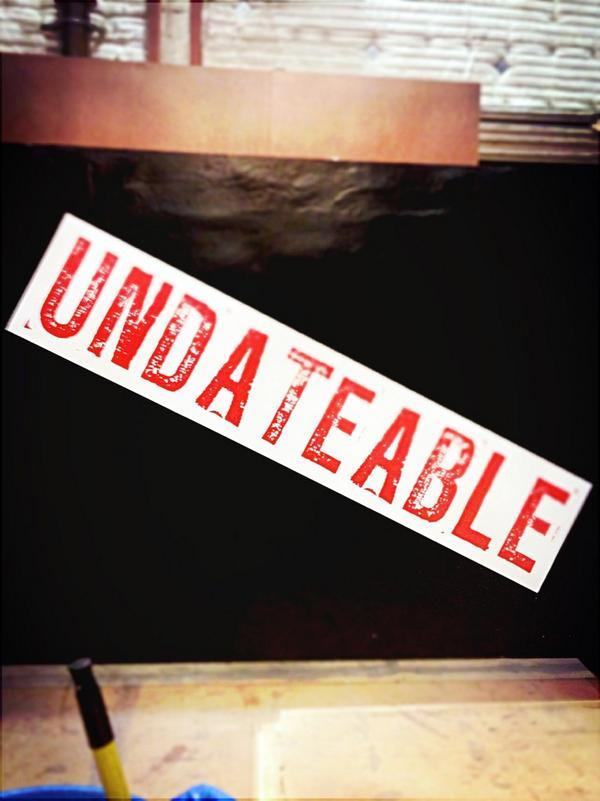 So proud to announce: We are GOING BACK TO DETROIT!! #Undateable SEASON 2. http://t.co/CpkmccPVfa