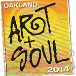 upcoming #Oakland events http://t.co/n9ZEmyu7hK @eastbaydish @OaklandGrown @BikeEastBay http://t.co/iR2WbD19tL