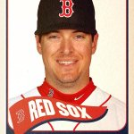 RT @RedSox: So to recap... Here are new major league faces acquired @ deadline today. Read more http://t.co/R8O9ILn8eD. #NewSox http://t.co/7Z7QwjqNcP