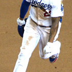 Matt Kemp has been building to his moment for a long time http://t.co/UGUGwovzLc http://t.co/cOKVr3ajnJ