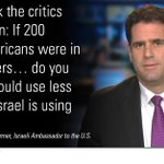 .@AmbDermer joins me tonight on #KellyFile, and you won't want to miss it. Tune in at 9p ET #Israel #Hamas #Gaza http://t.co/lgwD9m9Ucy