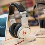 RT @SFGate: Apple expected to lay off about 200 Beats workers. http://t.co/lPZasPsCD5 http://t.co/7vTIue6mBp