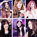 *O* @glorySNSD: if Tiffanys eyesmile isnt one of your weaknesses youre lying. BIG LIER #happybirthdaytiffany http://t.co/PvNEU45Etg