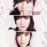 """@taenyislove27: Brighter Than Gems Fany Fany Tiffany <3 #ᄐᄑᄂᄂᄋᄌ #happybirthdaytiffany http://t.co/1JU7WcCQGJ"""