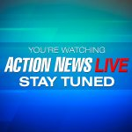RT @ActionNewsJax: LIVE VIDEO: Watch Action News live on your mobile device or computer: http://t.co/tuGKQnt8qf http://t.co/oRy2tLX2Ya
