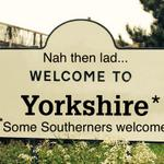 RT @ChrisMoyles: Happy Yorkshire Day .. wherever youre from.. http://t.co/I8XnM5LqoJ