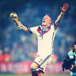 RT @DieKarbitans: Alles gutte @BSchweinsteiger! The Boss, Der Fußballgott, The Tiger! #HappyBasti http://t.co/21ssxW2EJn