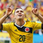 RT @BBCSport: Quintero to @Arsenal ? Hummels to @ManUtd ? Double signing for @LFC ? Fridays gossip: http://t.co/LAA0jzRG4V http://t.co/ty7YnKGLvw