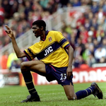 RT @br_uk: Happy birthday to Nwankwo Kanu, who despite being around for as long as you can remember is still only 38 today... http://t.co/5fh2BhKehe