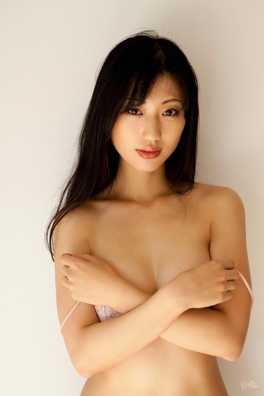 エロい壇蜜の画像まとめです。どの写真もエロい!ムラムラしたらRTよろしくお願いします。 http://t.co/WcBAY3d4E3