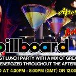 OOH billboard Aug 1, 2014 B
