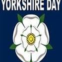 RT @safc: Happy Yorkshire Day from Scarborough Athletic FC http://t.co/KklpJvWMh3