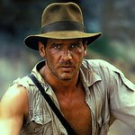 Raiders of the Lost Ark | Temple of Doom | The Last Crusade | All Indiana. All. Night. Long. August 8. #Vancouver http://t.co/lNEng3Yu33