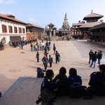 RT @kathmandupost: How Bhaktapur became one of Nepal's tidiest towns http://t.co/yB3Hl2Wd1C http://t.co/oSGGgJipH6