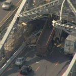 RT @CBCNews: Burlington Skyway crash: What you need to know http://t.co/YD9ztoUJV6 http://t.co/Ke2193OTIG