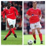 RT for Chris Bart-Williams Fav for Riccardo Scimeca #NFFC http://t.co/5DlQbA623l