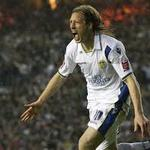RT @becchioluciano: always will be in my heart Leeds united!! http://t.co/Gwihor1Yrp