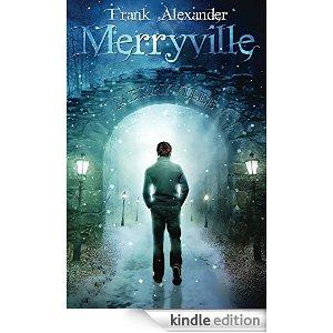 Have a look at this great story Merryville by @frankabook: http://t.co/I1bCdRLzEt via @amazon #ASMSG #IAN1 #Author http://t.co/g9A4m1ROPj