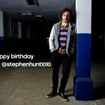 HAPPY BIRTHDAY: Everybody at #itfc would like to wish @stephenhunt1010 a happy birthday #hunty http://t.co/jatp9JhqIN