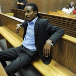 "Hallelujah ""@TimesLIVE: Brickz wants rape case dropped http://t.co/0fOzw1rOJ1 http://t.co/UFLUR5MgxH"""""